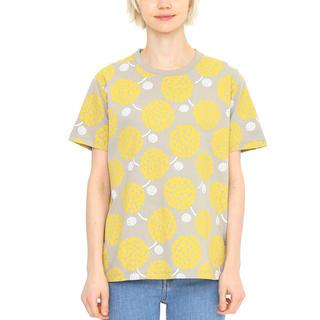 グラニフ(Design Tshirts Store graniph)のマルチパターンTシャツ(Tシャツ/カットソー(半袖/袖なし))