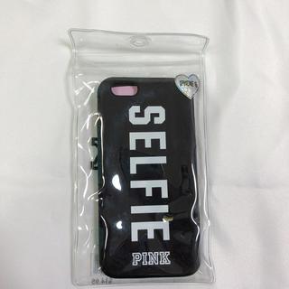 ヴィクトリアズシークレット(Victoria's Secret)のSummer Sale❤︎Victoria's Seacret❤︎PINK❤︎(iPhoneケース)