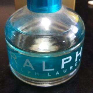ポロラルフローレン(POLO RALPH LAUREN)のPOLO RALPH LAUREN ラルフEDT香水 ちょこら様専用(香水(男性用))