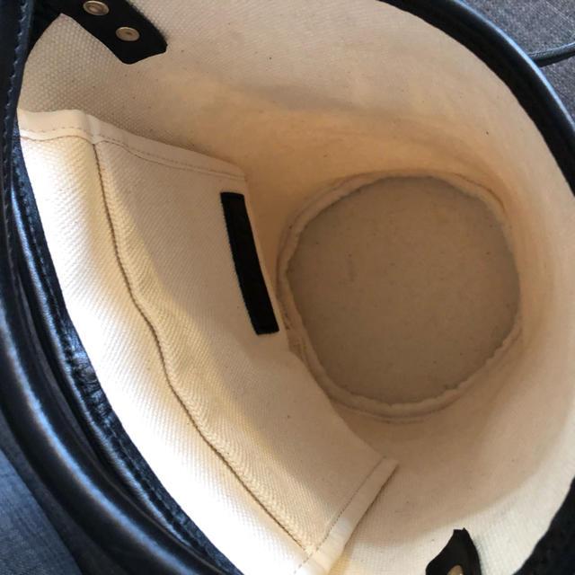 Drawer(ドゥロワー)のAyakoフリンジバック レディースのバッグ(ショルダーバッグ)の商品写真