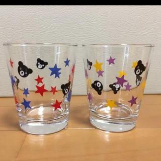 ミキハウス(mikihouse)のミキハウス グラス(グラス/カップ)