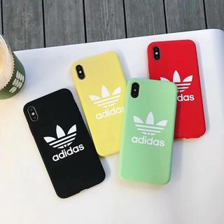 adidas - adidas iPhoneケ–ス