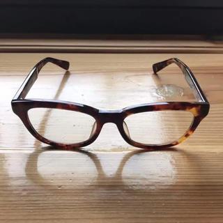 URBAN RESEARCH - Kaneko optical 金子眼鏡× URBAN RESEARCH 眼鏡