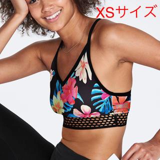 Victoria's Secret - PINK スポーツブラ スイムウェア にも!