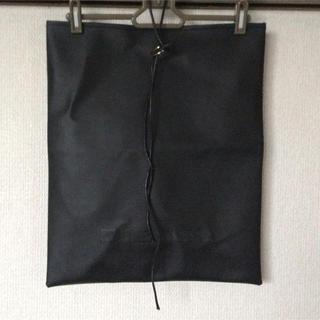 ディーゼル(DIESEL)のDIESEL ラッピング 袋 中(ラッピング/包装)