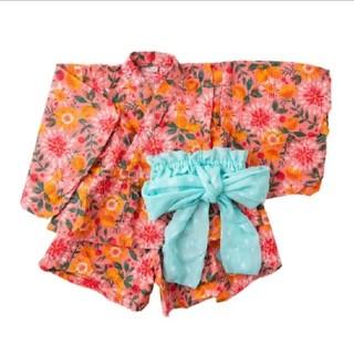 MARKEY'S - 新品 浴衣ドレス