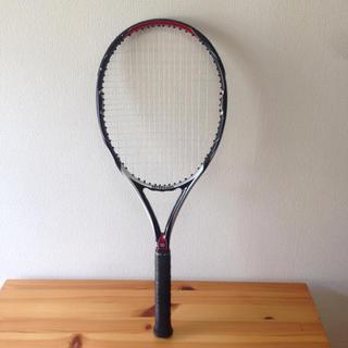 ウィルソン(wilson)の硬式テニスラケット Wilson ウィルソン(ラケット)