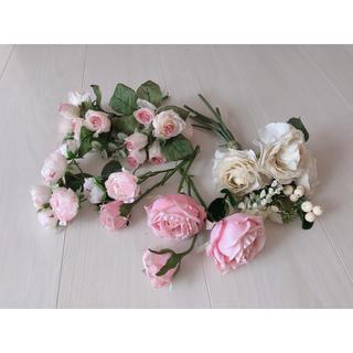 Francfranc - 造花 セット