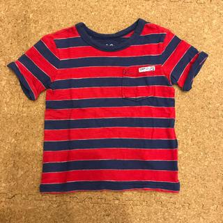 babyGAP - ♡baby GAP♡オシャレ 70 80 Tシャツ 半袖 子供