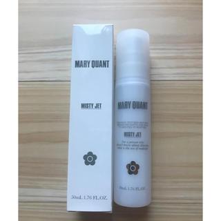 マリークワント(MARY QUANT)の【新品未使用】MARY QUANT 化粧水(化粧水 / ローション)