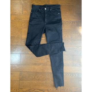 チュー(CHU XXX)のchuu❤︎-5kgジーンズ(スキニーパンツ)