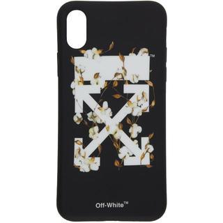 オフホワイト(OFF-WHITE)のOFF WHITE COTTON CARRYOVER X COVER(その他)