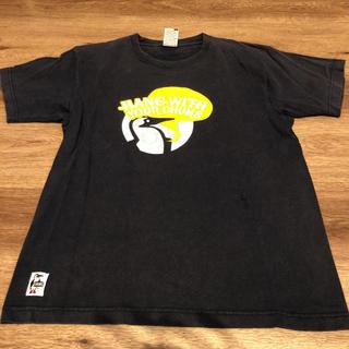 チャムス(CHUMS)のチャムス Tシャツ(Tシャツ/カットソー(半袖/袖なし))