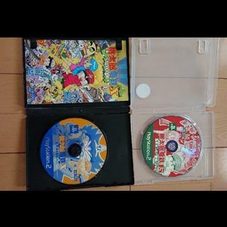 プレイステーション2(PlayStation2)の桃太郎電鉄 ソフトのみ(家庭用ゲームソフト)