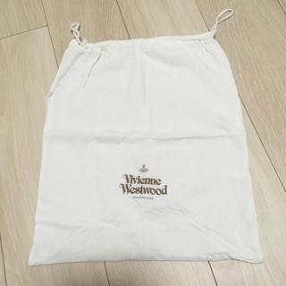 ヴィヴィアンウエストウッド(Vivienne Westwood)の布袋(その他)