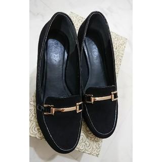 ランダ(RANDA)のRANDA★ローファー★Sサイズ(ローファー/革靴)