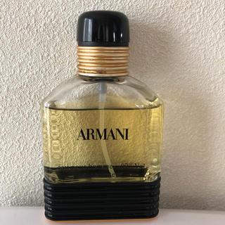 アルマーニ(Armani)のアルマーニ   メンズ  香水  100ml(香水(男性用))
