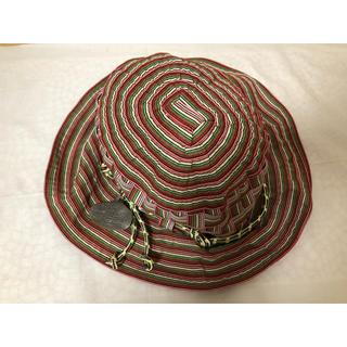 ヴィヴィアンウエストウッド(Vivienne Westwood)の[中古]Vivienne Westwood 帽子(ハット)