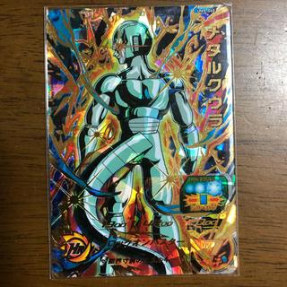 お値下げ。ドラゴンボールヒーローズ UM6-090  メタルクウラ