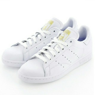 BEAUTY&YOUTH UNITED ARROWS - adidas STAN SMITH