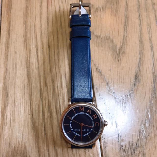 スーパー コピー 時計 ジェイコブ - ヌベオ スーパー コピー 時計 懐中 時計