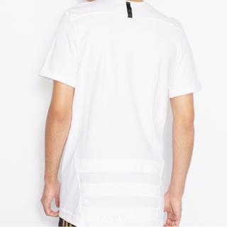 アディダス(adidas)のアディダスオリジナルス Tシャツ Mサイズ(Tシャツ/カットソー(半袖/袖なし))