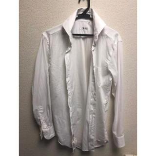 SELECT - ワイシャツ  長袖 スーツセレクト SUIT SELECT M84