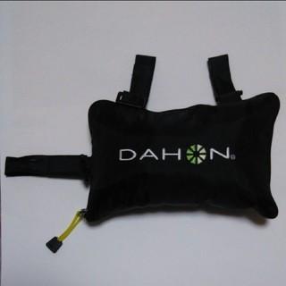 ダホン(DAHON)のDAHON 輪行袋 slip cover shoulder 20(バッグ)
