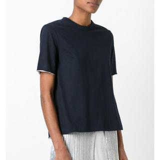 マルニ(Marni)のMARNI  Tシャツ カットソー(Tシャツ(半袖/袖なし))