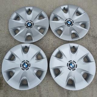 ビーエムダブリュー(BMW)のBMW ホイール キャップ 16インチ(ホイール)