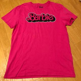 バービー(Barbie)のバービー Tシャツ(Tシャツ(半袖/袖なし))