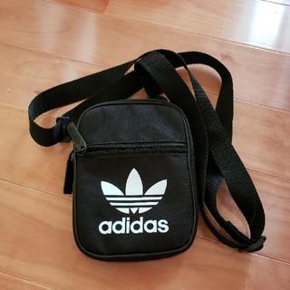 アディダス(adidas)の専用 アディダスオリジナルス バッグ(ショルダーバッグ)