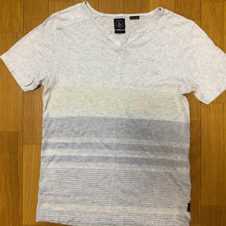 ボルコム(volcom)のTシャツ ボルコム(Tシャツ/カットソー(半袖/袖なし))