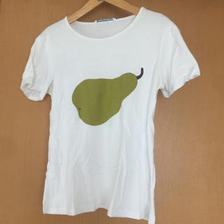 マリメッコ(marimekko)のmarimekko  Tシャツ(Tシャツ(半袖/袖なし))