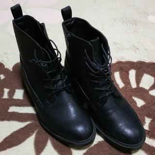 ローリーズファーム(LOWRYS FARM)のローリーズファーム  ブーツ(ブーツ)