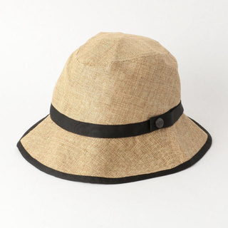 THE NORTH FACE - THE NORTH FACE HYKE HAT