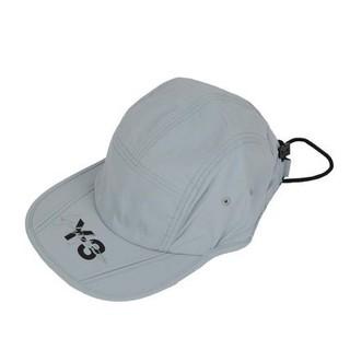 ワイスリー(Y-3)のY-3 キャップ 帽子 DY9349(キャップ)