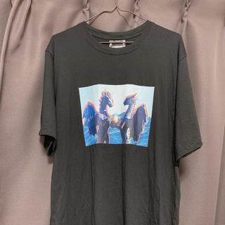 パム(P.A.M.)のP.A.M. 19ss Tシャツ(Tシャツ/カットソー(半袖/袖なし))