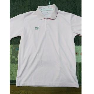 ミズノ(MIZUNO)のソフトテニス ポロシャツ ミズノ(ウェア)