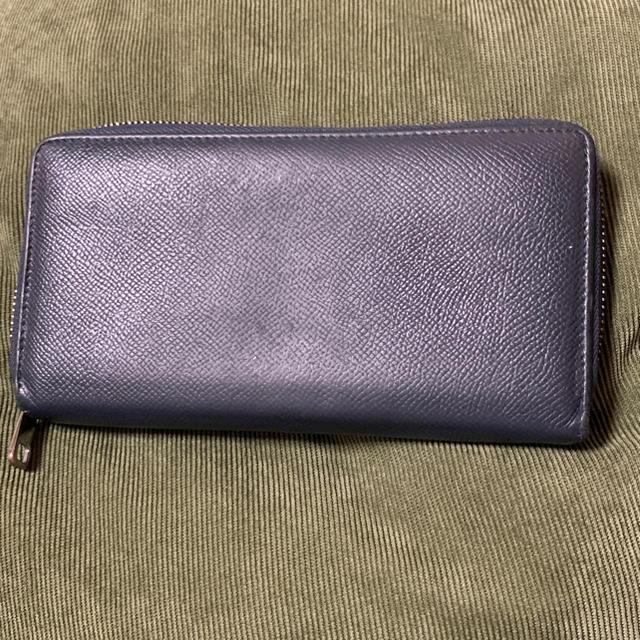 low priced 7149e 0a79a DOLCE&GABBANA 財布