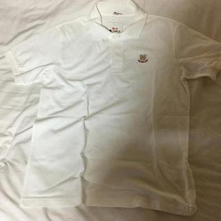 ホットビスケッツ(HOT BISCUITS)のミキハウス HOT BISCUITS 新品 サイズ 4(ポロシャツ)