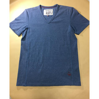 URBAN RESEARCH - メンズ アーバンリサーチ Tシャツ