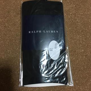 ラルフローレン(Ralph Lauren)のラルフローレン7分丈レギンス新品(レギンス/スパッツ)