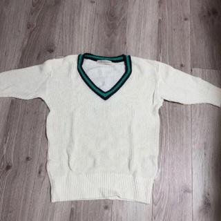 トランテアンソンドゥモード(31 Sons de mode)のトランテアン セーター(ニット/セーター)