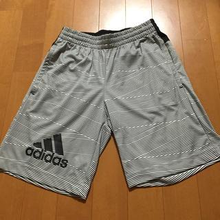 adidas - アディダスパンツ