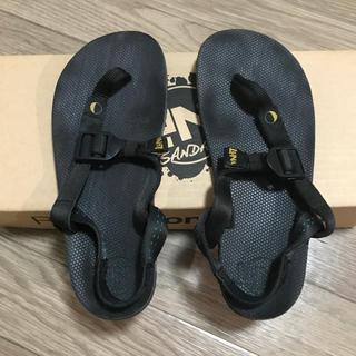 Luna Sandals Venado 5(サンダル)
