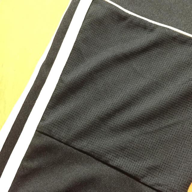 adidas(アディダス)の専用になります キッズ/ベビー/マタニティのキッズ服 男の子用(90cm~)(パンツ/スパッツ)の商品写真