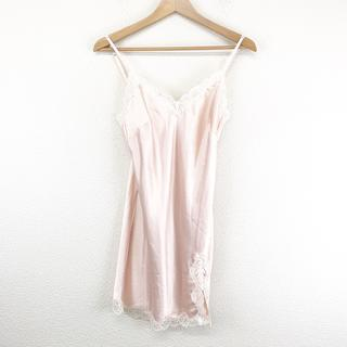 Victoria's Secret - 新品未使用 VICTORIA'S SECRET ヴィクトリアズシークレットキャ