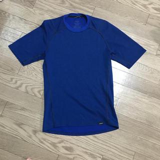 パタゴニア(patagonia)のPatagonia Capilene 2 XS(Tシャツ/カットソー(半袖/袖なし))