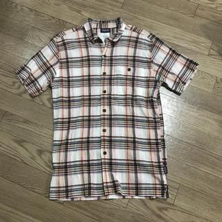 パタゴニア(patagonia)のPatagonia A/C Shirts XS(Tシャツ/カットソー(半袖/袖なし))